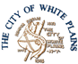 WPPL is a department of the City of White Plains