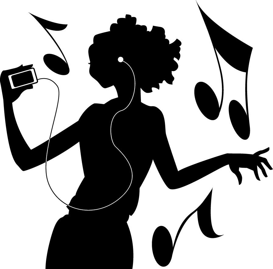 Hip-Hop Dancing for Teens | White Plains Public Library