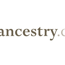 Ancestry Library Edition (ProQuest)