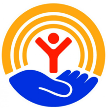 United Way 2-1-1 Hudson Valley Region Resource Database
