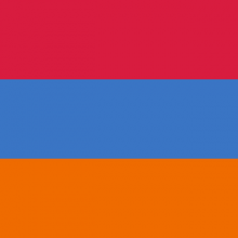 Join us in Celebrating the Triumph of the Armenian Spirit