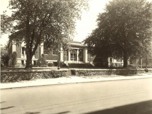 Palmer-Lee-Library-Grand