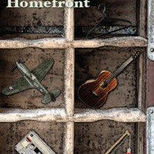 On the Homefront — Families of Veterans Writing Workshop