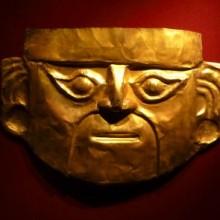 Mayta Visita la Ciudad de los Incas