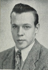 Mercer-Yearbook-1944