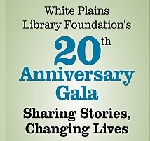 Foundation's 20th Anniversary Gala to Support The Hub