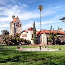 How to Find the Right Colleges for You