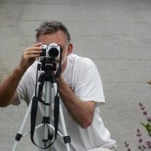 Digital Photography Exhibit