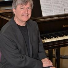 Chamber Music of William Eckfeld