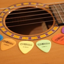 Suzuki Guitar Concert on Sunday, February 28 at 2 p.m.