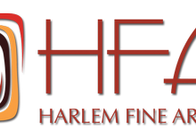 Fifth Annual Harlem Fine Arts Show Comes to White Plains