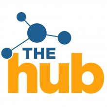 A Virtual Groundbreaking for The Hub
