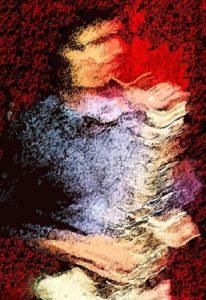 jazzinmotion-01