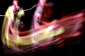 jazzinmotion-02