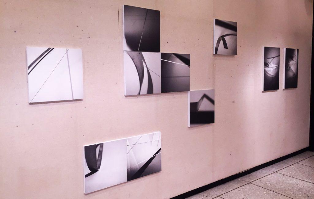 Crossing Borders-wall-prints
