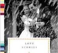 The Riveting 'Winter Dreams' Opens the Library's 'Love Stories' Discussion Series