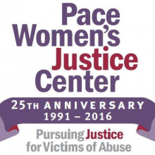 Pace University Women's Justice Center Celebrates Its 25th Anniversary