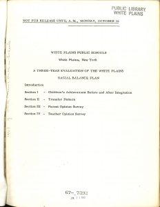 WPRacialPlanEval-1967-a