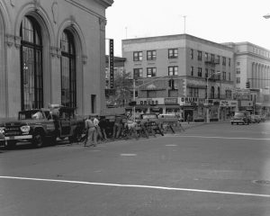 9-25-62 Main and Mamaroneck Ave