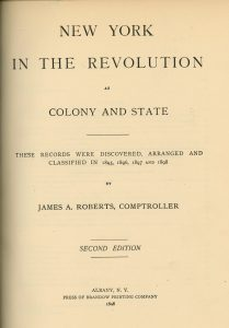 1898-NYinRevolution-a