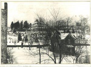 1918-DeutermanBros
