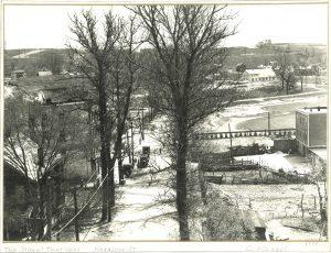 1928-HarrisonSt