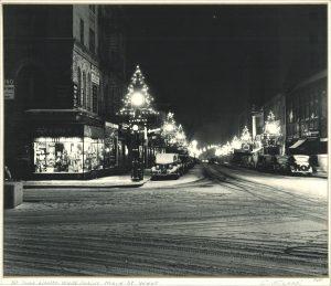 1937-12-30-MainSt