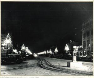 1937-12-30-MamaroneckAve
