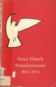 1974-GraceChurch