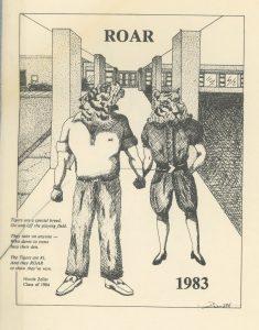 1983-ROAR