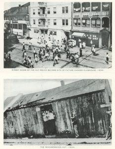 Rangers1934-1954-a