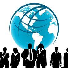 Path to Entrepreneurship