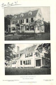 1907-AmerArch