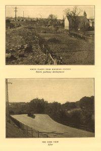 1925-FinalReportBRCommission-b