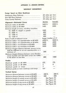 1954-WCParkways