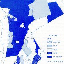 Local History: Why Data Isn't Boring