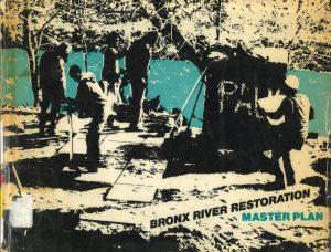 1980-BronxRiverRestoration