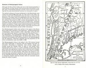 1983-BronxRiverRetrospective