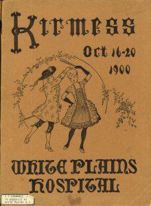 Kirmess-1900