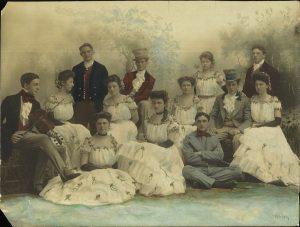 Kirmess-1902 (2)