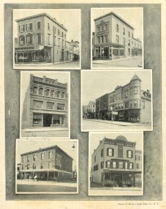 1902-Rosch-Businesses