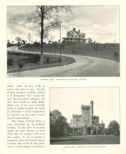 1902-Rosch-GedneyFarm