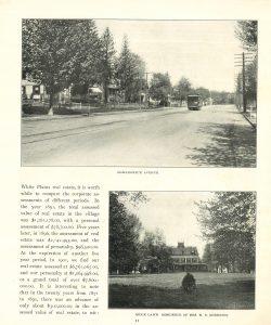 1902-Rosch-Streetcar
