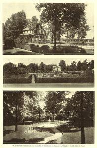 1927-DailyReporter-Landscaping