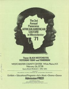 1971-2-Panorama