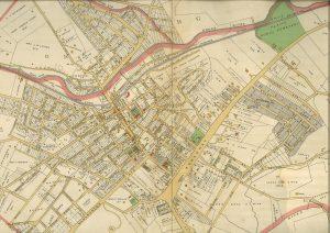 1893-Atlas