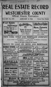 1918-1-2-RER