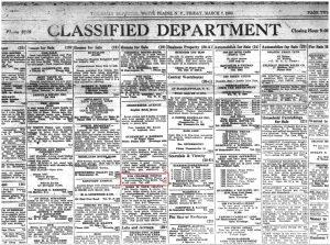 1930-3-7-DailyReporter-HousingSegregation