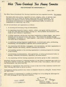 FairHousingCommittee-1964-b