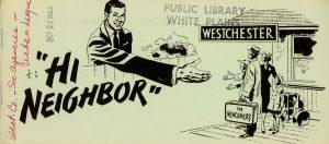 HiNeighborUrbanLeague-1963